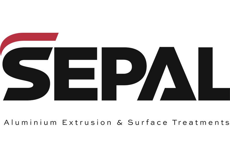 Sepal Spa Logo